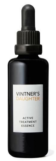 Vintner's Daughter treatment essence