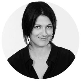 Alyssa Nelsen Geiger