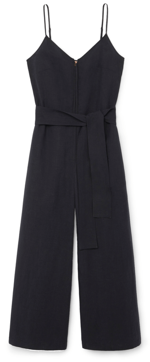 Apiece Apart jumpsuit