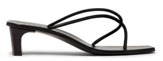 ATP Atelier heels
