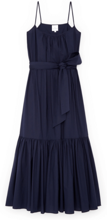 G. Label x Tabitha Simmons dress