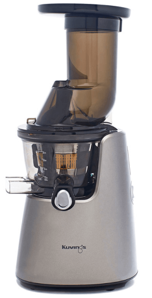Kuvings Whole Slow Juicer Elite C7000S
