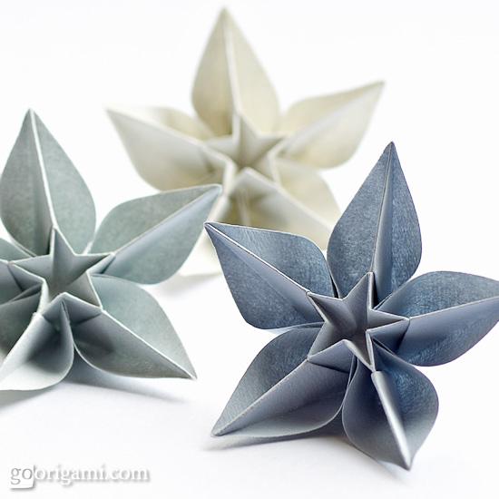 http://goorigami.com/single-sheet-origami/carambola-flowers/1847