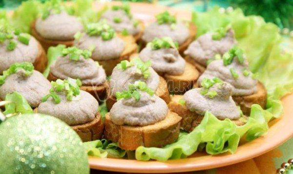 Простой Рецепт хибачей креветки с белым и имбирным соусами ...
