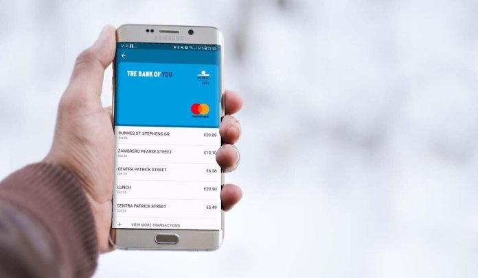 4 reasons android pay is better than contactless cards no grad