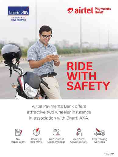 GB 12397_eDM_Bharti AXA Life Insurance-07