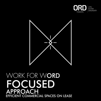 ORD Corporate Campaign_3