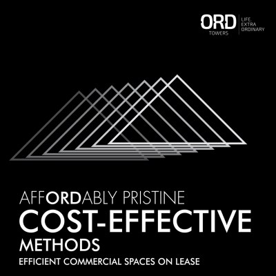 ORD Corporate Campaign_4