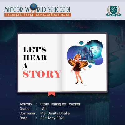 RGB 2815_MWS_Poetry_Story telling(Teacher)__21st May