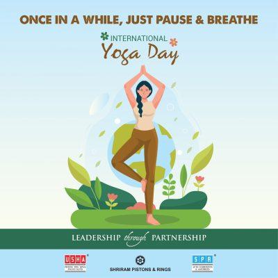RGB 2822 SPR Yoga day-01