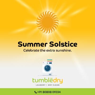 RGB 2823_TD_Summer Solstice_21June