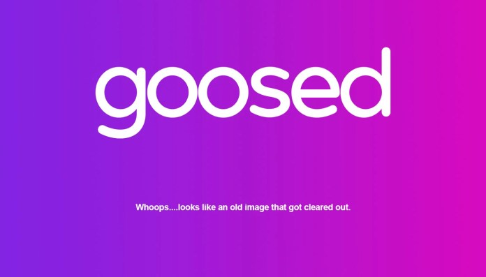 Image result for virtual reality goos3d