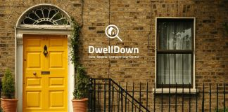 dwelldown for better rental properties