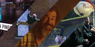 5 of the best movie Easter eggs