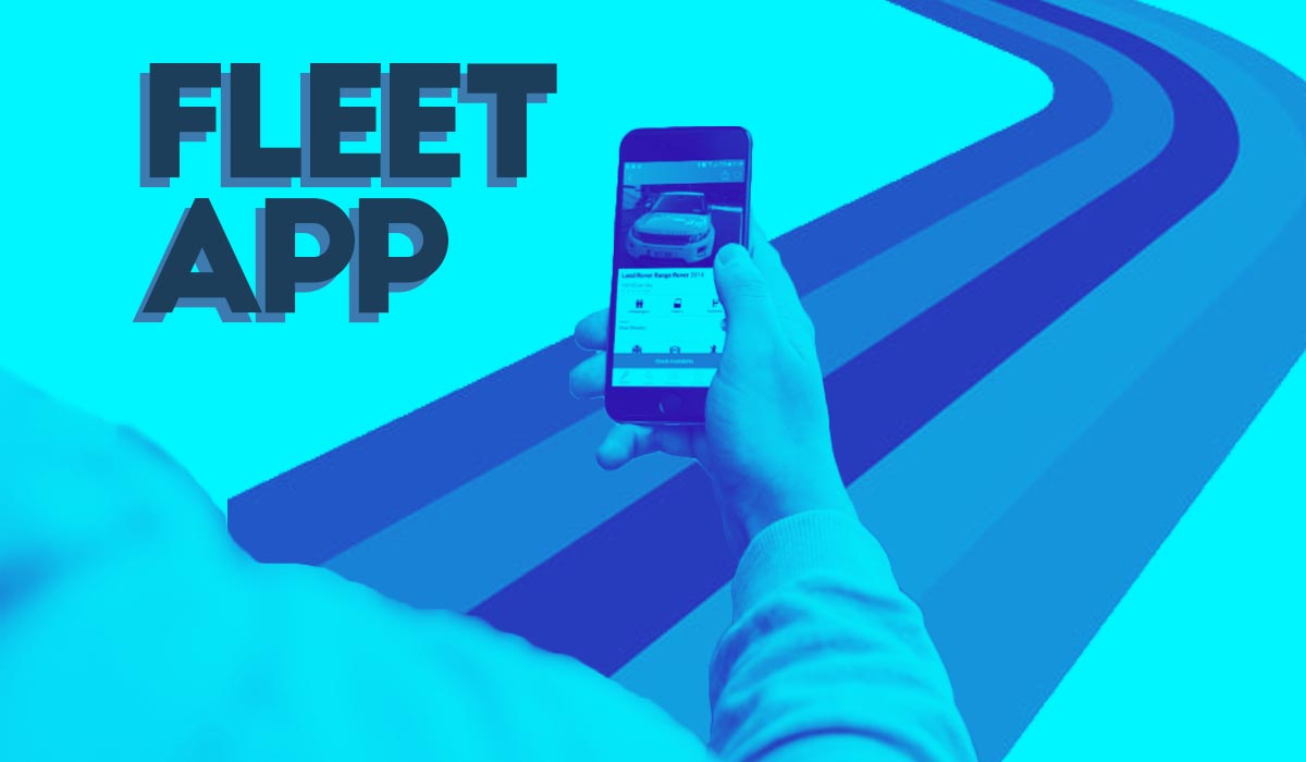 Fleet: The new way to rent a car in Ireland or make money on your