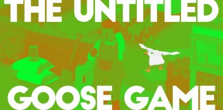 goos3d goosed and the untitled goose game