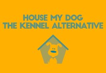 housemydog kennel alternative