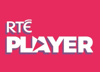 rté player relaunch