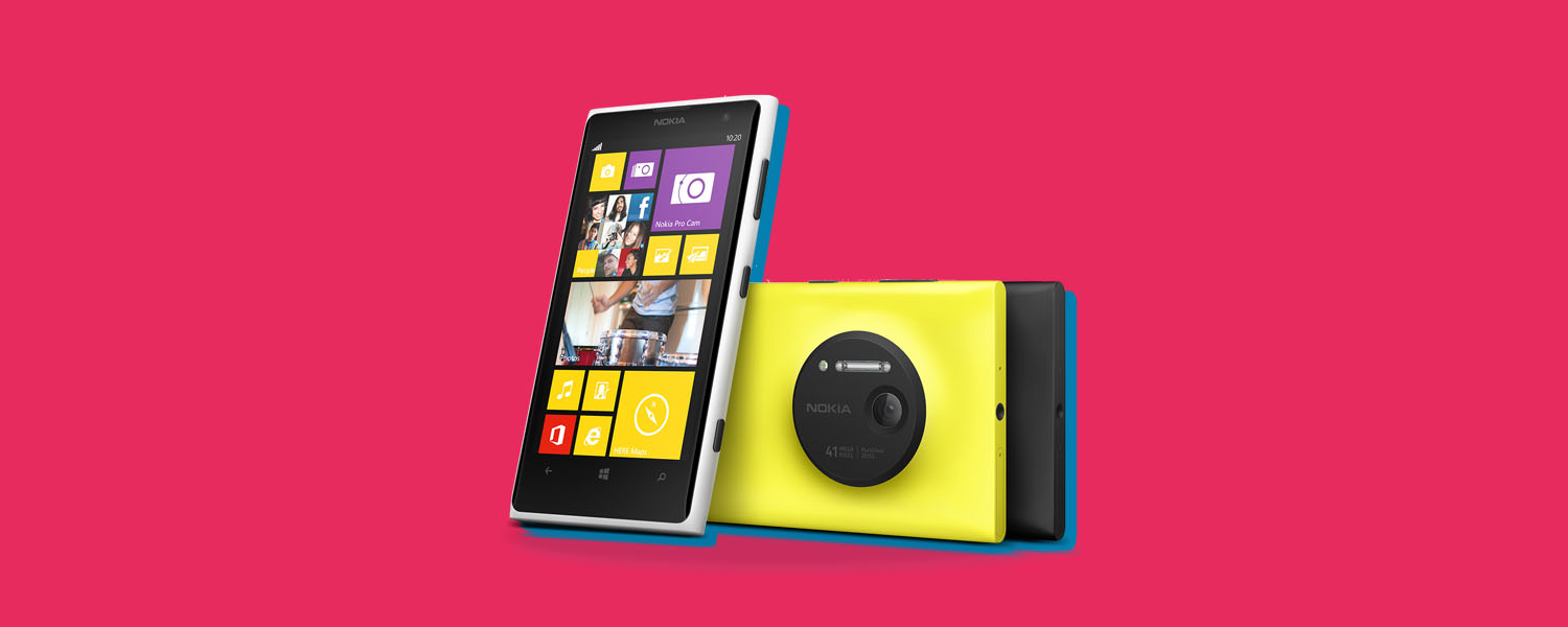Life After Windows Phone: What Phone to Move To | goosed ie