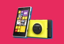 microsoft ends windows phone