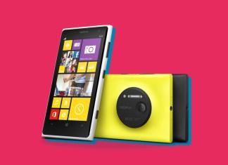 microsoft ends windows phone