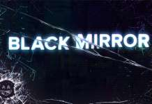 black mirror streaming in ireland