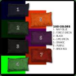 10D Colors