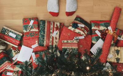 CHRISTMAS 2016 ORDERS