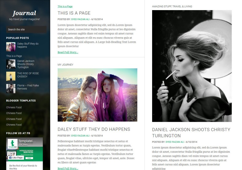 Journey Responsive Blogger Template. Free Blogger templates. Blog templates. Template blogger, professional blogger templates free. blogspot themes, blog templates. Template blogger. blogspot templates 2013. template blogger 2013, templates para blogger, soccer blogger, blog templates blogger, blogger news templates. templates para blogspot. Templates free blogger blog templates. Download 1 column, 2 column. 2 columns, 3 column, 3 columns blog templates. Free Blogger templates, template blogger. 4 column templates Blog templates. Free Blogger templates free. Template blogger, blog templates. Download Ads ready, adapted from WordPress template blogger. blog templates Abstract, dark colors. Blog templates magazine, Elegant, grunge, fresh, web2.0 template blogger. Minimalist, rounded corners blog templates. Download templates Gallery, vintage, textured, vector, Simple floral. Free premium, clean, 3d templates. Anime, animals download. Free Art book, cars, cartoons, city, computers. Free Download Culture desktop family fantasy fashion templates download blog templates. Food and drink, games, gadgets, geometric blog templates. Girls, home internet health love music movies kids blog templates. Blogger download blog templates Interior, nature, neutral. Free News online store online shopping online shopping store. Free Blogger templates free template blogger, blog templates. Free download People personal, personal pages template blogger. Software space science video unique business templates download template blogger. Education entertainment photography sport travel cars and motorsports. St valentine Christmas Halloween template blogger. Download Slideshow slider, tabs tapped widget ready template blogger. Email subscription widget ready social bookmark ready post thumbnails under construction custom navbar template blogger. Free download Seo ready. Free download Footer columns, 3 columns footer, 4columns footer. Download Login ready, login support template blogger. Drop do
