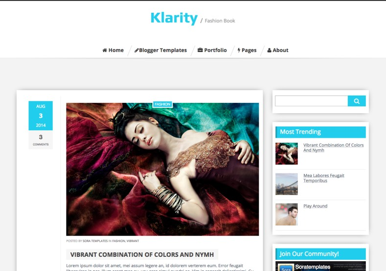 Klarity Responsive Blogger Template. Free Blogger templates. Blog templates. Template blogger, professional blogger templates free. blogspot themes, blog templates. Template blogger. blogspot templates 2013. template blogger 2013, templates para blogger, soccer blogger, blog templates blogger, blogger news templates. templates para blogspot. Templates free blogger blog templates. Download 1 column, 2 column. 2 columns, 3 column, 3 columns blog templates. Free Blogger templates, template blogger. 4 column templates Blog templates. Free Blogger templates free. Template blogger, blog templates. Download Ads ready, adapted from WordPress template blogger. blog templates Abstract, dark colors. Blog templates magazine, Elegant, grunge, fresh, web2.0 template blogger. Minimalist, rounded corners blog templates. Download templates Gallery, vintage, textured, vector, Simple floral. Free premium, clean, 3d templates. Anime, animals download. Free Art book, cars, cartoons, city, computers. Free Download Culture desktop family fantasy fashion templates download blog templates. Food and drink, games, gadgets, geometric blog templates. Girls, home internet health love music movies kids blog templates. Blogger download blog templates Interior, nature, neutral. Free News online store online shopping online shopping store. Free Blogger templates free template blogger, blog templates. Free download People personal, personal pages template blogger. Software space science video unique business templates download template blogger. Education entertainment photography sport travel cars and motorsports. St valentine Christmas Halloween template blogger. Download Slideshow slider, tabs tapped widget ready template blogger. Email subscription widget ready social bookmark ready post thumbnails under construction custom navbar template blogger. Free download Seo ready. Free download Footer columns, 3 columns footer, 4columns footer. Download Login ready, login support template blogger. Drop down menu vertical drop down menu page navigation menu breadcrumb navigation menu. Free download Fixed width fluid width responsive html5 template blogger. Free download Blogger Black blue brown green gray, Orange pink red violet white yellow silver. Sidebar one sidebar 1 sidebar 2 sidebar 3 sidebar 1 right sidebar 1 left sidebar. Left sidebar, left and right sidebar no sidebar template blogger. Blogger seo Tips and Trick. Blogger Guide. Blogging tips and Tricks for bloggers. Seo for Blogger. Google blogger. Blog, blogspot. Google blogger. Blogspot trick and tips for blogger. Design blogger blogspot blog. responsive blogger templates free. free blogger templates. Blog templates. Klarity Responsive Blogger Template. Klarity Responsive Blogger Template. Klarity Responsive Blogger Template.