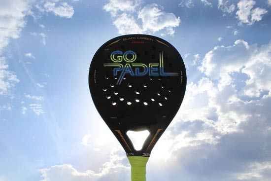Another Great Leap Forward For Padel In The UK – Hello Padel & Go Padel UK Launch!
