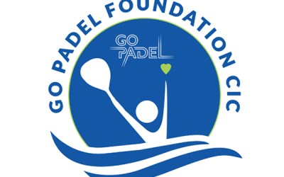 Go Padel UK Launch The Go Padel Foundation – A Not For Profit Social Enterprise
