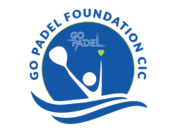 Go Padel Foundation