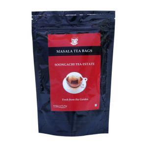 Masala Tea Bags