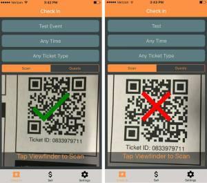 ticket_scan