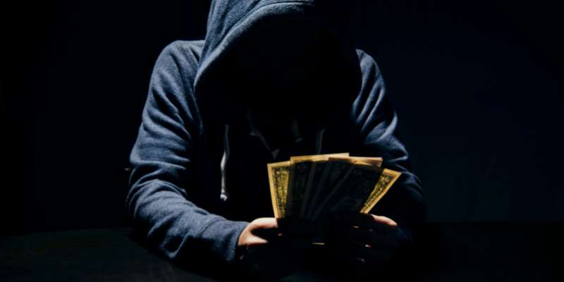 how to prevent ticketing fraud