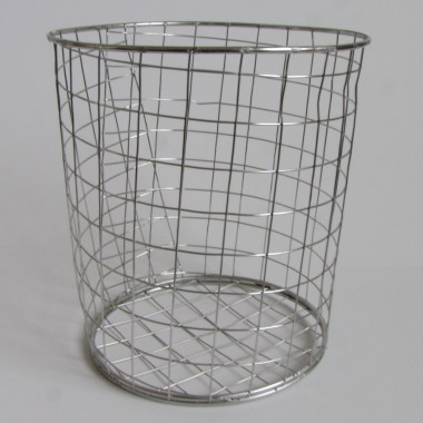 stainless-steel-gopher-basket-1-gallon-size