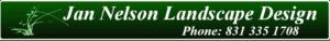 jnld_logo