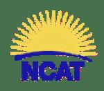 ncat_head_logo