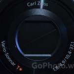 SONYのカメラの種類とネーミングについて、VOL.1Cyber-shot編