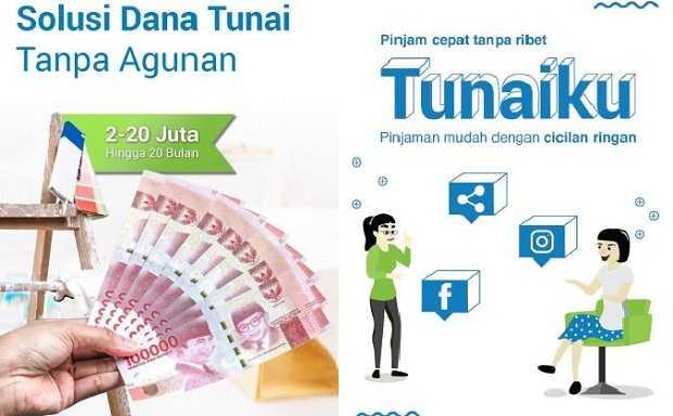 Assalamualaikum wr wb sahabat jalan afk semua. 11 Pinjaman Bulanan Online Langsung Cair 2021 Gopinjol Com