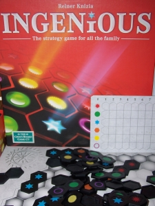Ingenious board game 03