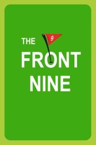 Front Nine