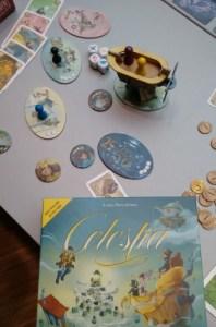 Celestia Essen 2