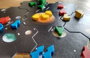 Pocket Imperium in play2