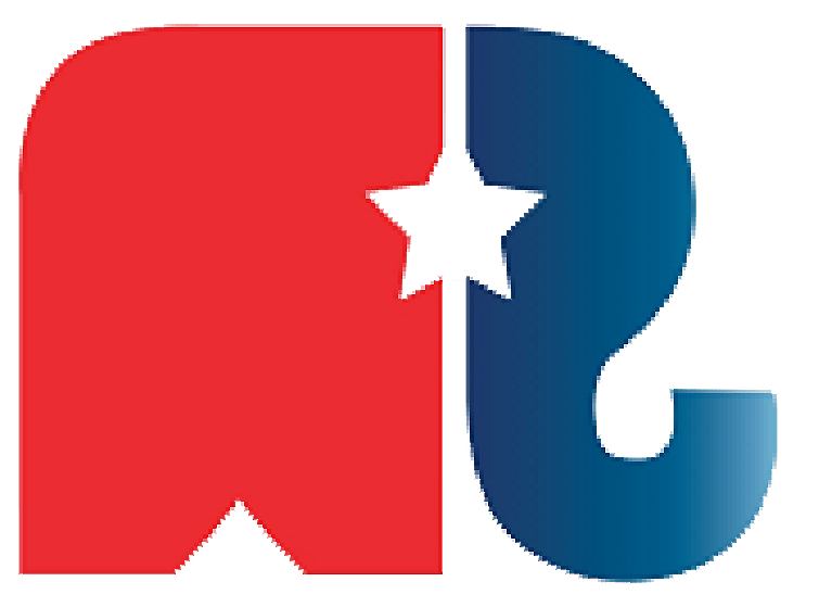 Minnehaha County Republican Party