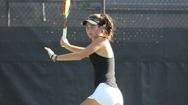 Princeton Rallies to Beat Brown in Marathon Match, Stay Perfect in Ivy