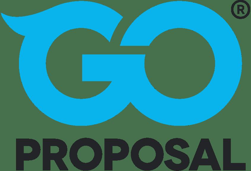 GoProposal