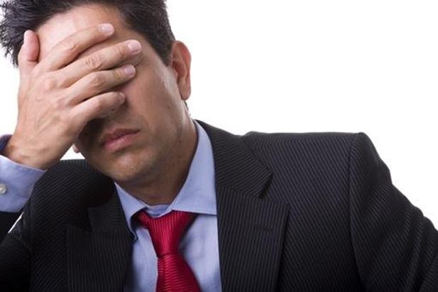 Как вывести мужа из депрессии если он ничего не хочет