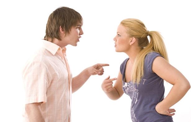 Что делать если в отношениях все плохо